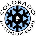 Colorado Biathlon Club